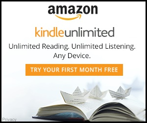 Amazon's Kindle Unlimited Membership Plan
