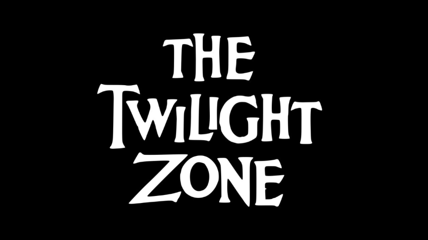 """The Twilight Zone"" reboot set to premiere on CBS All Access starting April 1st"