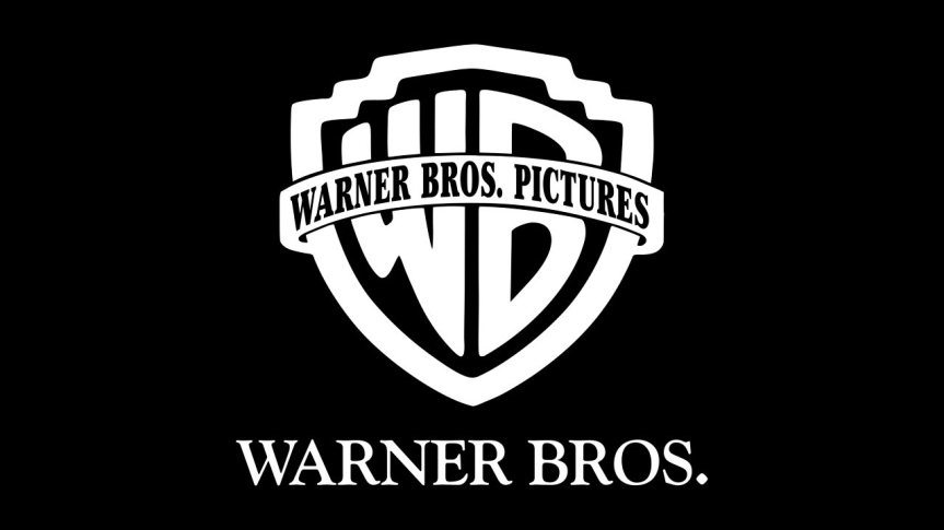 Warner Bros. Pictures Greenlights Three Films For Its 2023 Worldwide Theatrical Slate
