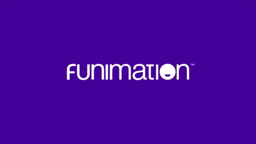 Founder and General Manager of Funimation Entertainment Changes His Role to Board Chairman