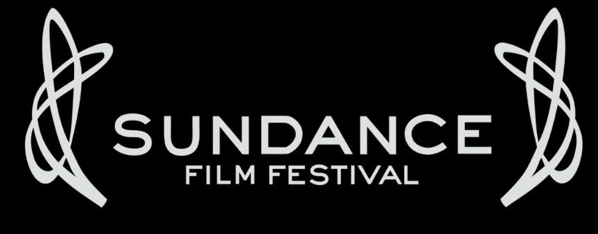 Shia LaBeouf's Semi-Biographical Movie 'Honey Boy' Purchased by AmazonStudios