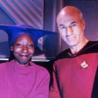 Whoopi Goldberg will return to the Star Trek Universe in second season of 'Star Trek: Picard' on CBS All Access
