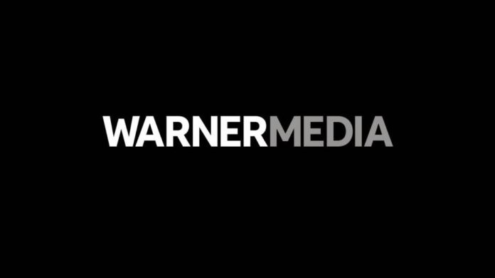 WarnerMedia Expands Relationship with Steven Soderbergh With 3-Year Overall Deal for HBO Max and HBO
