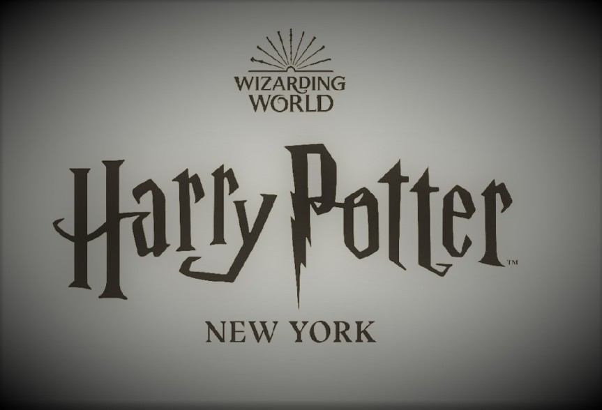 Warner Bros. To Open First Ever Harry Potter Flagship Store InNYC