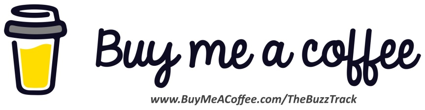 Buy Me A Coffee donations