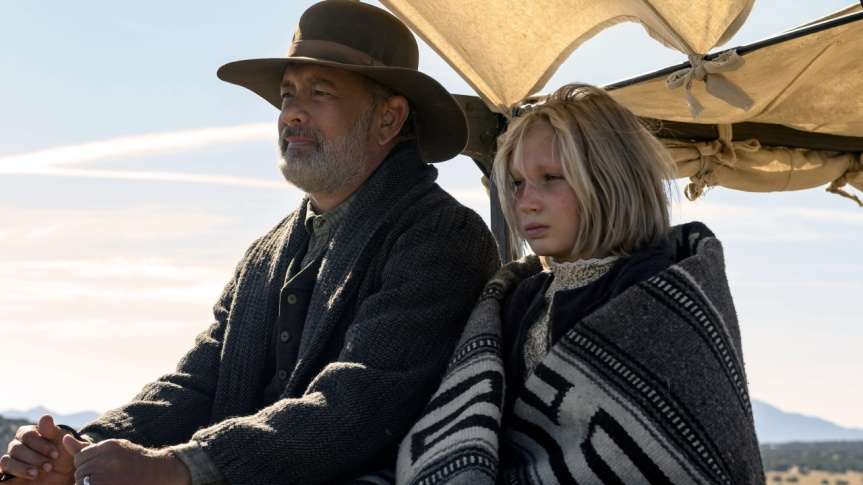 Movie Review Weekly Roundup: April 18 – April 24,2021