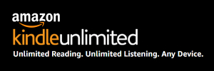 Amazon's Kindle Unlimited reading subscription plan