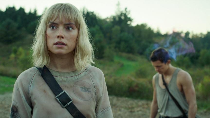 Movie Review Weekly Roundup: June 13 – June 19,2021